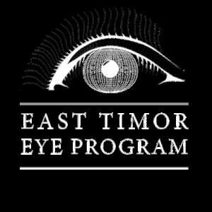 east timor logo1